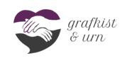 grafkist-urn.nl webshop grafkisten en urnen voor een eerlijke prijs. grafkist-urn.nl