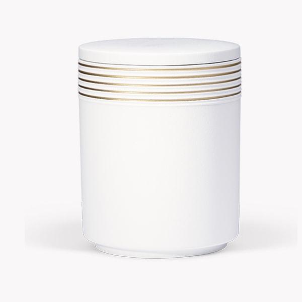 keramische zee urn bekijk ook onze andere producten grafkist-urn.nl