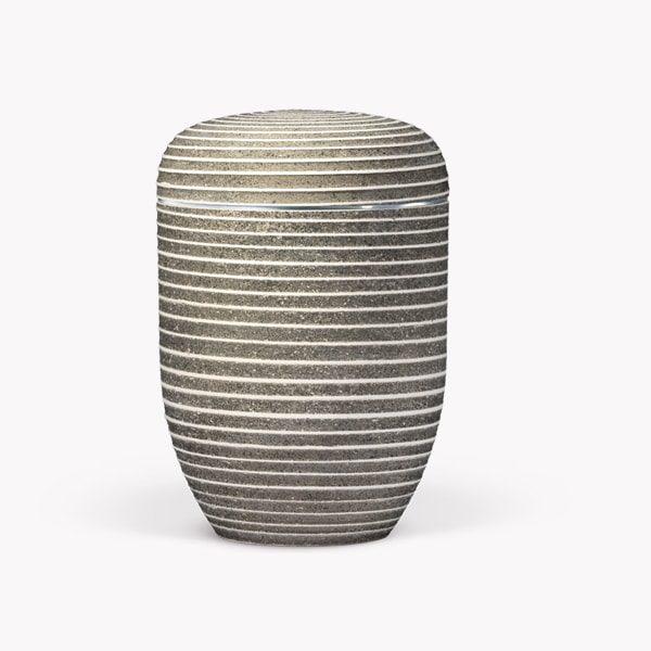 stalen urn online bestellen op grafkist-urn.nl